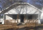 Bank Foreclosure for sale in El Dorado 67042 W 1ST AVE - Property ID: 4204193127
