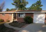 Bank Foreclosure for sale in Denver 80229 OGDEN ST - Property ID: 4204554915