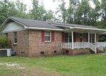 Bank Foreclosure for sale in Wagram 28396 HENRY SMITH RD - Property ID: 4204885577