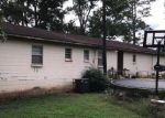 Bank Foreclosure for sale in Comer 30629 SMITHONIA RD - Property ID: 4204969670