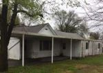 Bank Foreclosure for sale in Commerce 74339 C ST - Property ID: 4205184268