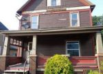 Bank Foreclosure for sale in Franklin 16323 GRANT ST - Property ID: 4205270108
