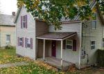 Casa en Remate en Rutland 05701 CRESCENT ST - Identificador: 4205480794
