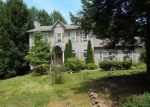 Bank Foreclosure for sale in Madison 22727 SLEIGH BELL LN - Property ID: 4205575832