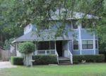 Bank Foreclosure for sale in Tyler 75707 RAINBOW RIDGE CIR - Property ID: 4205811904