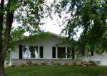 Casa en Remate en Mount Ayr 50854 E MONROE ST - Identificador: 4206133809