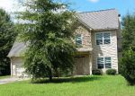 Bank Foreclosure for sale in Fort Mitchell 36856 OWENS RD - Property ID: 4206398782