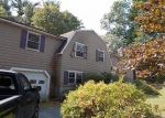 Bank Foreclosure for sale in Townsend 01469 FORDWAY RD - Property ID: 4207412240