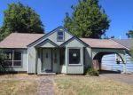 Bank Foreclosure for sale in Eugene 97405 HARRIS ST - Property ID: 4207483641