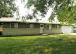 Bank Foreclosure for sale in Caldwell 83605 S ILLINOIS AVE - Property ID: 4207709185