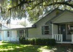 Bank Foreclosure for sale in Folkston 31537 KINGSLAND DR - Property ID: 4207716643