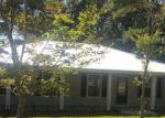 Bank Foreclosure for sale in Daphne 36526 EAGLE DR - Property ID: 4207786726