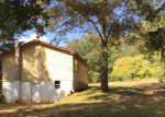Casa en Remate en Killen 35645 COUNTY ROAD 69 - Identificador: 4207845854