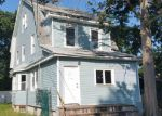 Bank Foreclosure for sale in Bay Shore 11706 CHAPMAN PL - Property ID: 4208058251
