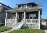Bank Foreclosure for sale in South Milwaukee 53172 MANITOBA AVE - Property ID: 4208200600