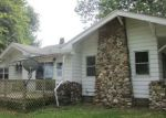 Bank Foreclosure for sale in Wayland 63472 DES MOINES ST - Property ID: 4208421789