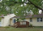 Bank Foreclosure for sale in Mexico 65265 W CURTIS ST - Property ID: 4208424852