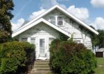 Bank Foreclosure for sale in Renwick 50577 MARTIN ST - Property ID: 4208549220