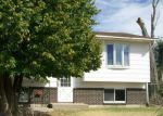 Bank Foreclosure for sale in La Junta 81050 COLLEGE DR - Property ID: 4208651273