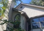 Bank Foreclosure for sale in Nevada City 95959 S PINE ST - Property ID: 4208662669