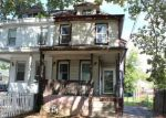 Bank Foreclosure for sale in Lansdowne 19050 LEXINGTON AVE - Property ID: 4208790558