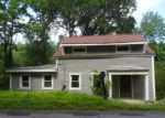 Bank Foreclosure for sale in Highland 12528 N ELTING CORNERS RD - Property ID: 4208874646