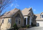 Bank Foreclosure for sale in Blowing Rock 28605 SORRENTO DR - Property ID: 4209724756