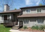 Bank Foreclosure for sale in Lansing 48911 ARVIDA DR - Property ID: 4209848251