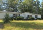 Bank Foreclosure for sale in Sandersville 31082 PINE FOREST DR - Property ID: 4210339669