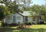 Bank Foreclosure for sale in Hawkinsville 31036 EASTMAN HWY - Property ID: 4210361571