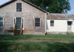 Bank Foreclosure for sale in Buckingham 23921 HOWARDSVILLE RD - Property ID: 4210659837