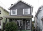 Bank Foreclosure for sale in Wilkes Barre 18706 W HARTFORD ST - Property ID: 4210709311
