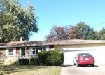 Bank Foreclosure for sale in Uniontown 44685 VENUS RD - Property ID: 4210823183