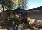 Bank Foreclosure for sale in Rothschild 54474 EVEREST DR - Property ID: 4210855602