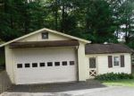 Bank Foreclosure for sale in Wytheville 24382 FAIRVIEW PKWY - Property ID: 4210898524