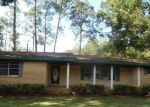 Bank Foreclosure for sale in Douglas 31533 HIGHWAY 32 W - Property ID: 4211311979