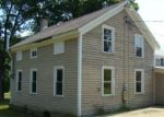 Casa en Remate en Salem 12865 COUNTY ROUTE 49 - Identificador: 4211622942