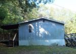 Bank Foreclosure for sale in Kingston 37763 CHESTNUT RIDGE RD - Property ID: 4211751249
