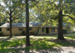 Bank Foreclosure for sale in Broken Bow 74728 HORNBEAM RD - Property ID: 4212037246
