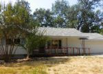 Bank Foreclosure for sale in Soulsbyville 95372 KINGS CT - Property ID: 4212200619