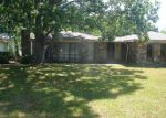 Bank Foreclosure for sale in Fordland 65652 TANDY RD - Property ID: 4212706927