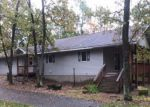Bank Foreclosure for sale in Crosslake 56442 COUNTY ROAD 103 - Property ID: 4212742390