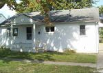 Bank Foreclosure for sale in Carey 43316 W BROWN AVE - Property ID: 4212813788