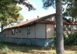 Bank Foreclosure for sale in Campbell 75422 COUNTY ROAD 3205 - Property ID: 4212943419