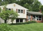 Bank Foreclosure for sale in Branchville 07826 LONGBRIDGE RD - Property ID: 4213177294