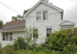 Bank Foreclosure for sale in Mauston 53948 26TH AVE - Property ID: 4213404162