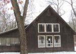 Bank Foreclosure for sale in Eleva 54738 WILLOW RD - Property ID: 4213410295