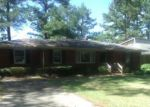 Bank Foreclosure for sale in Aulander 27805 E MAIN ST - Property ID: 4213588557