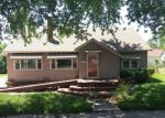 Bank Foreclosure for sale in Gallatin 64640 S MAIN ST - Property ID: 4213659958