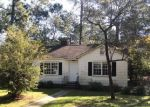 Bank Foreclosure for sale in Sylvester 31791 MOORE ST - Property ID: 4213838646